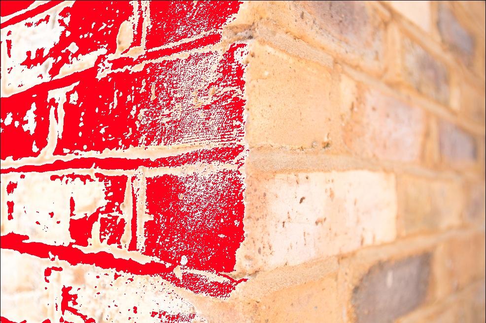 histogram-brick-wall-3-highlight-clip