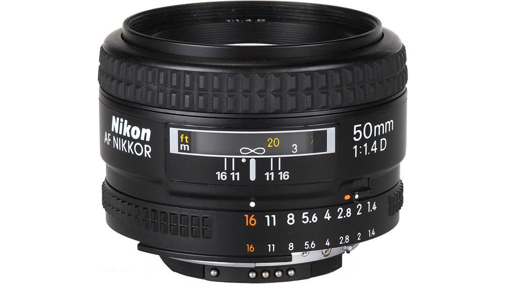 nikon_50mm_f1.4_d_lens-1