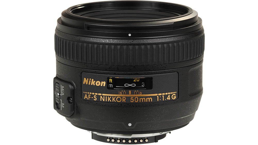 nikon_50mm_f1.4_g_lens-1