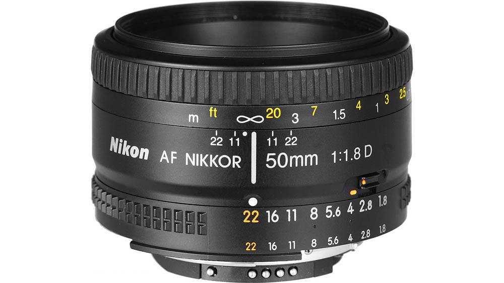 nikon_50mm_f1.8g_lens