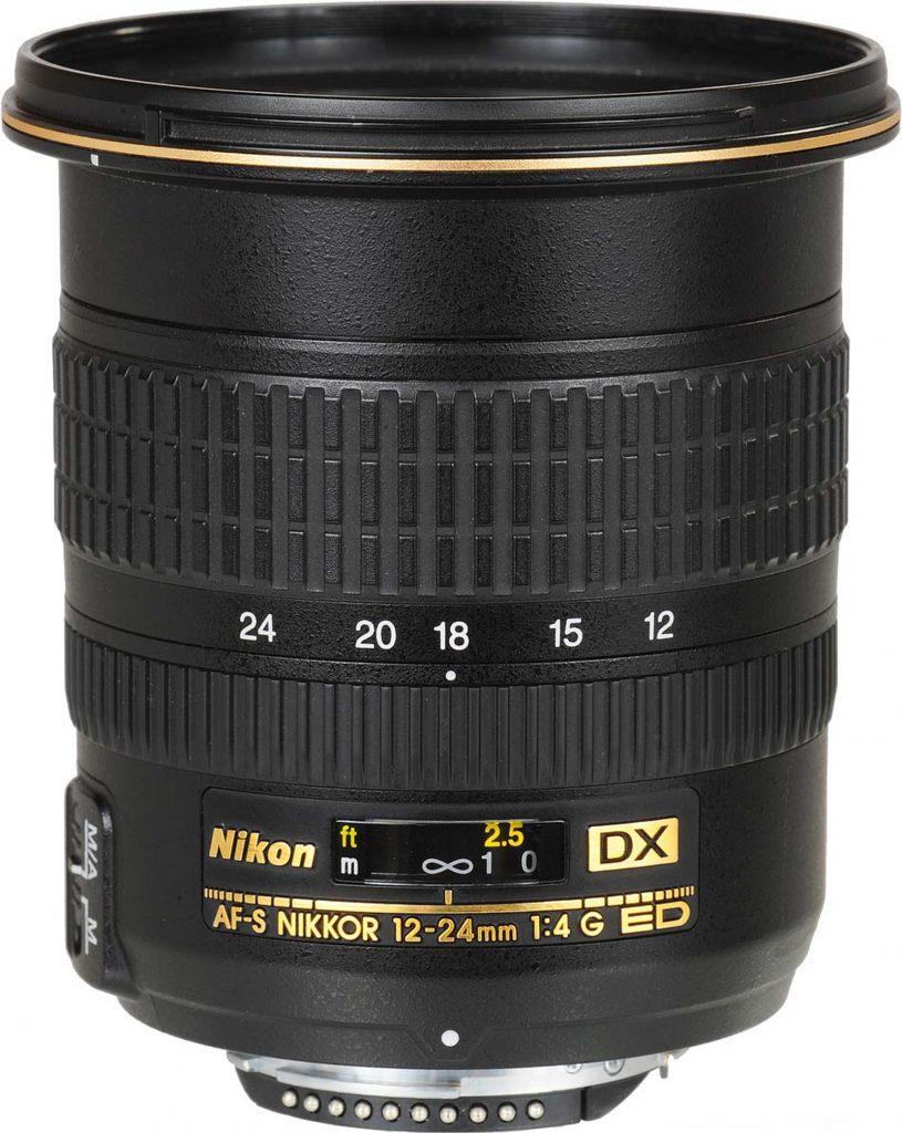 Nikon-12-24mm-f4G-ED-AF-S-DX-wide-angle-zoom-lens-1-815x1024