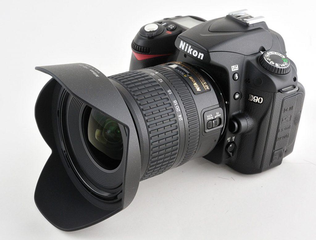 Nikon-D90-with-10-24mm-f3.5-4.5G-ED-AF-S-DX-wide-angle-zoom-lens-1024x780