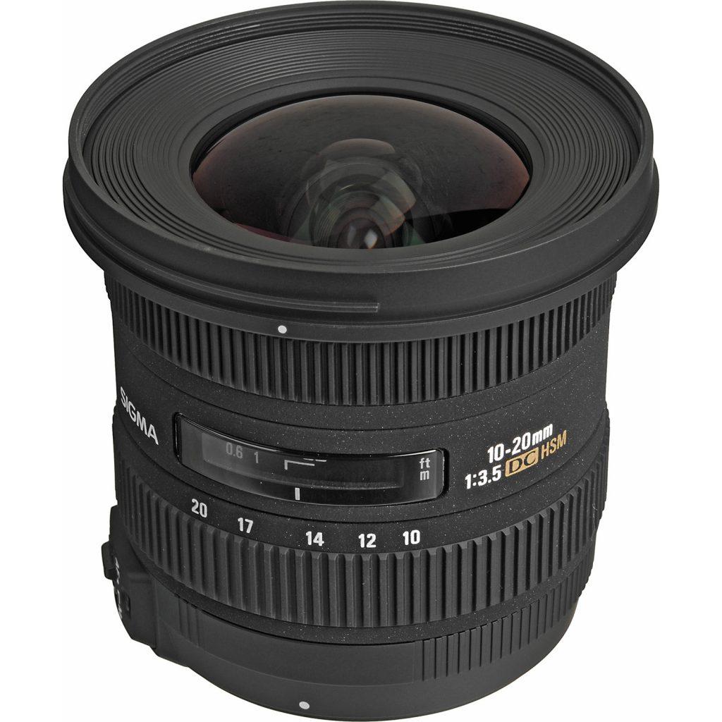Sigma-10-20mm-f3.5-wide-angle-zoom-lens-1024x1024