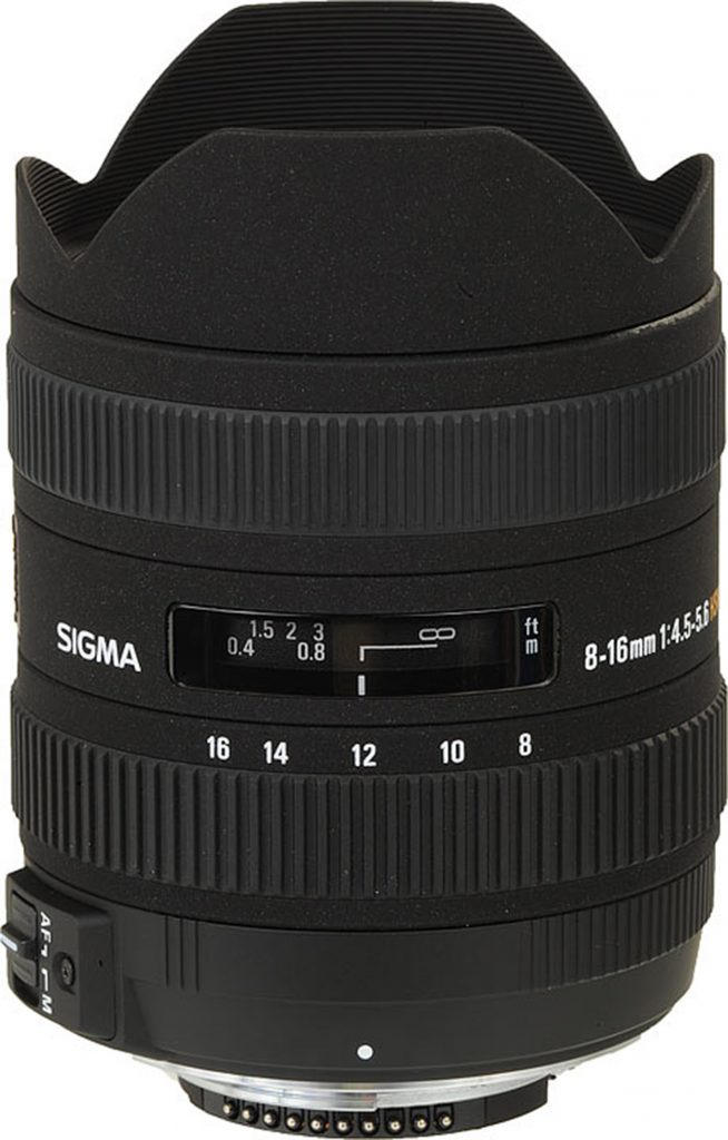 Sigma-8-16mm-f4.5-5.6-ultra-wide-angle-zoom-lens-654x1024