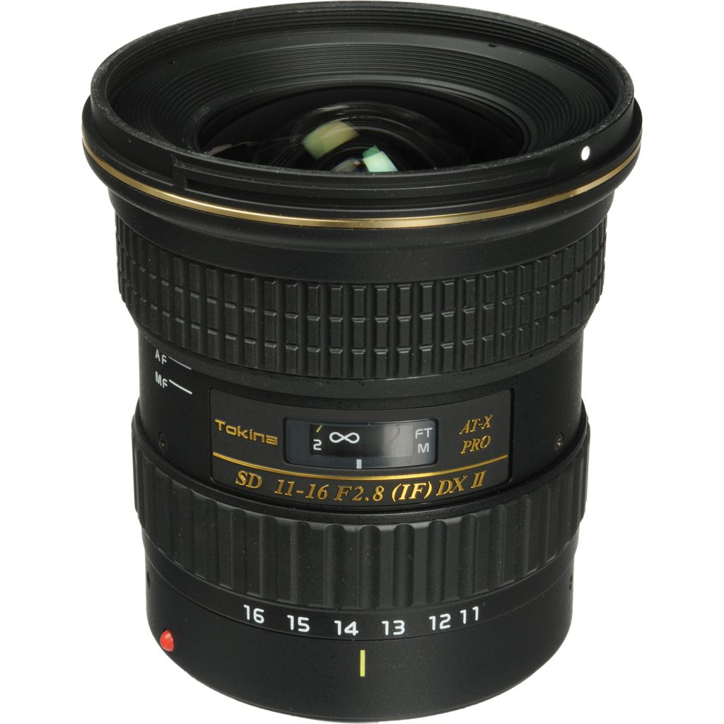 tokina-11-16mm-f2.8-wide-angle-lens-front-1024x1024