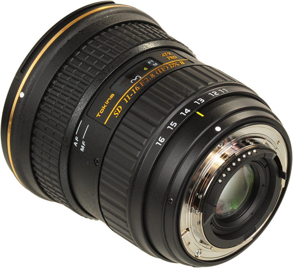 tokina-11-16mm-f2.8-wide-angle-lens-rear-1024x937