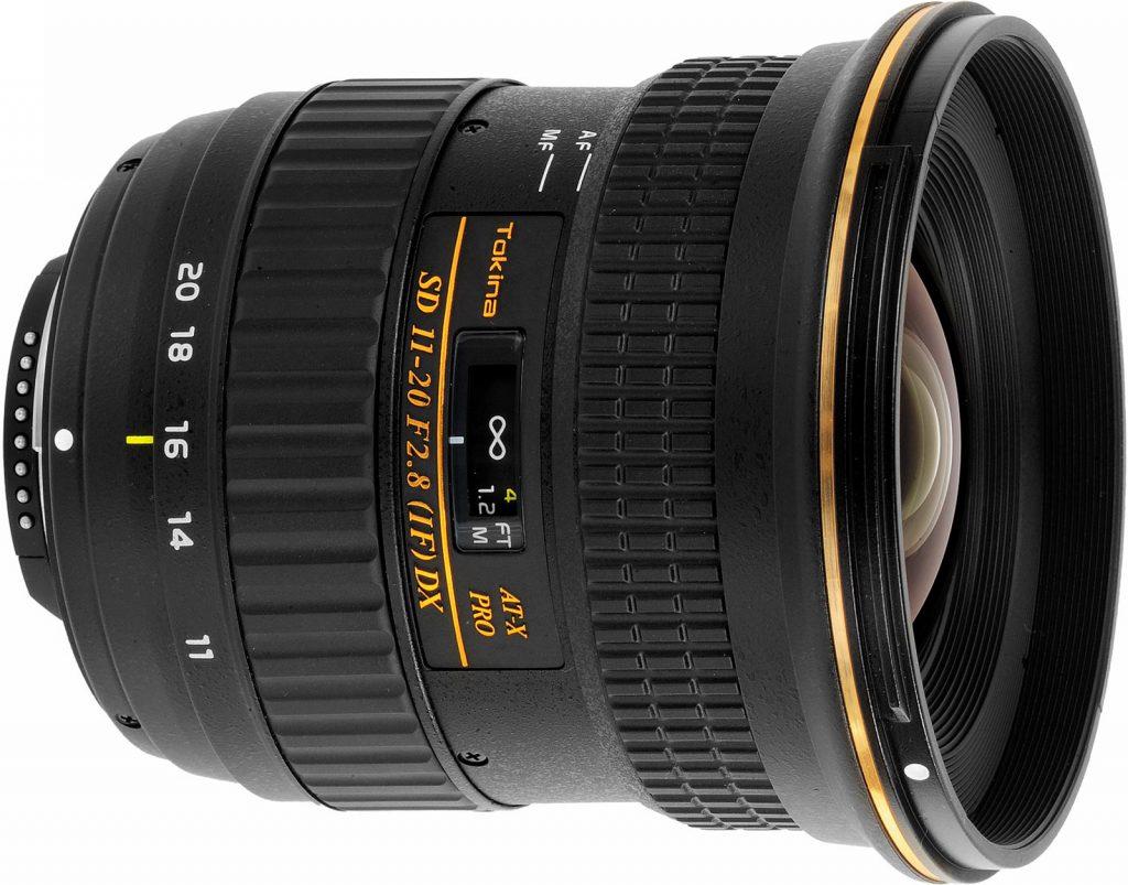 tokina-11-20mm-f2.8-wide-angle-zoom-lens-1024x803