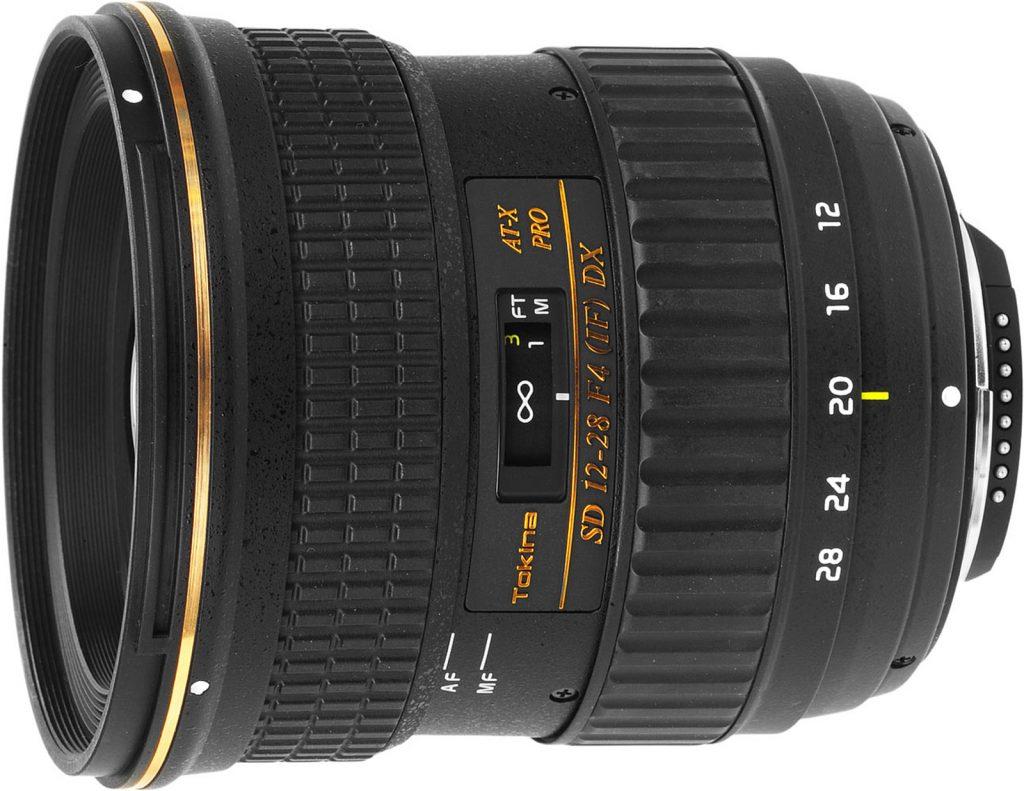 tokina-12-28mm-f4-wide-angle-lens-1024x791