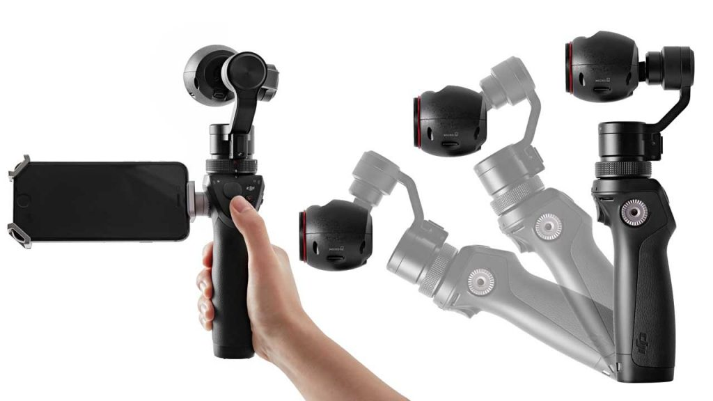 DJI-Osmo-positions-1024x576