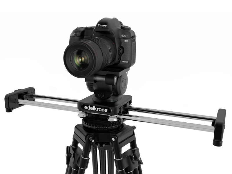 Edelkrone-sliderplus-with-Canon-DSLR