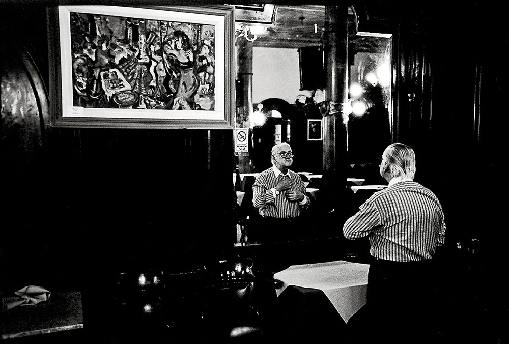 Edward van Herk Lightbites Interview Photo on ExposureWorks